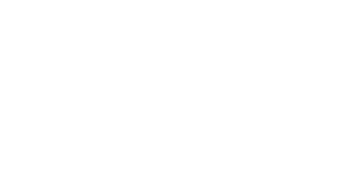 Bloom From The Origin